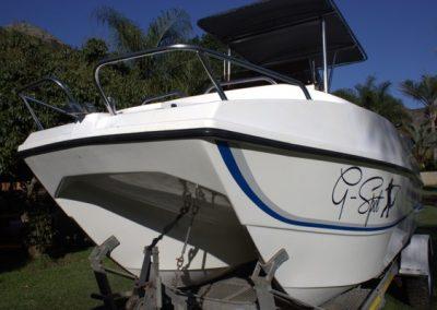 fishing8-400x284